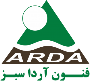 ازن ژنراتور - شرکت دانش بنیان ازن ساز فنون آردا سبــز اولین تولید کننده ازن در ایران