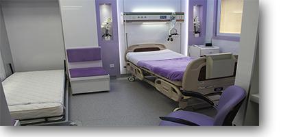 کاربرد ازن و ازن ژنراتور در بیمارستان